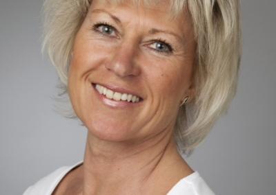 Ann-Helen Block