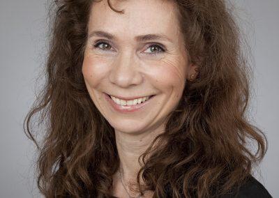 Carina Jansson-Eriksson