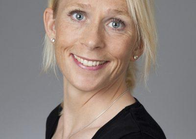 Johanna Ehrenborg