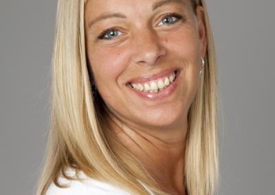 Annika Ulinder