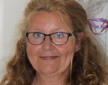 Eva-Lena Berntsson